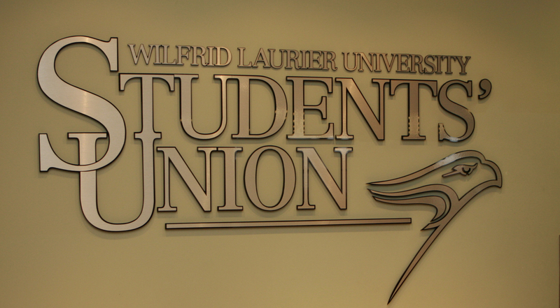 Students' Union Board of Directors discuss plans for O-Week