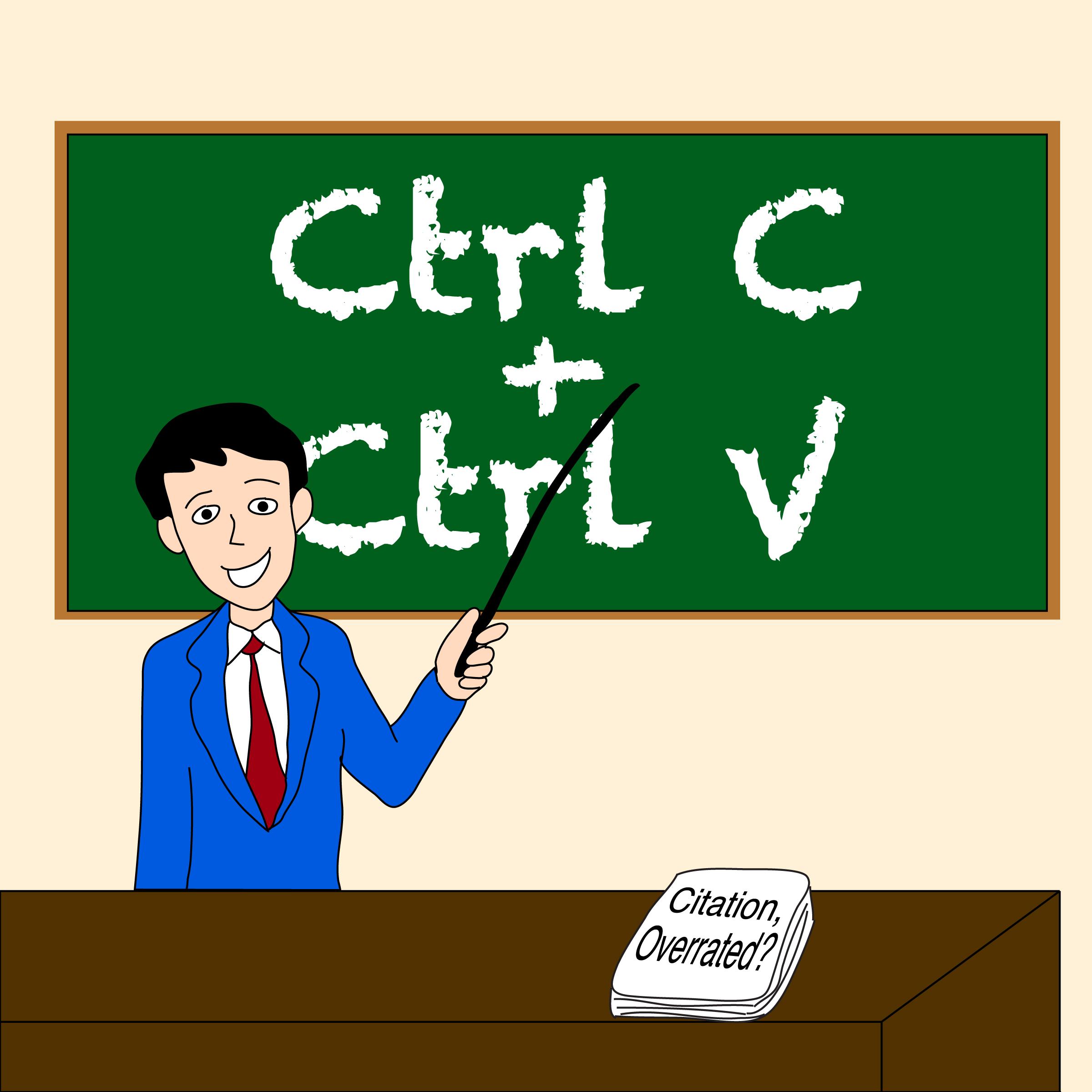 Editorial cartoon: September 19, 2012
