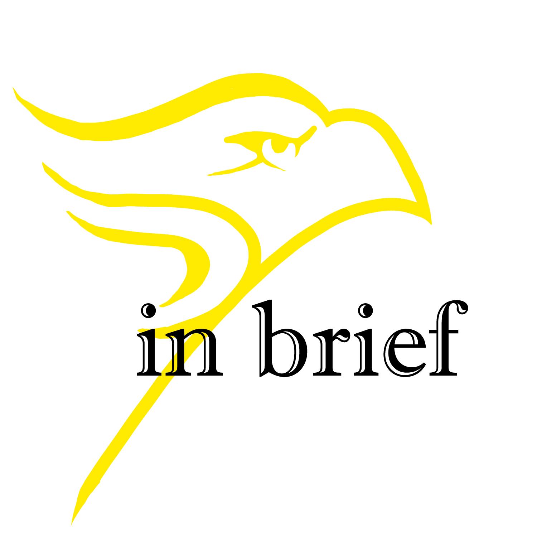 Laurier in brief: October 11, 2012