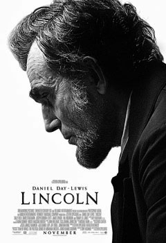 Lincoln: in review