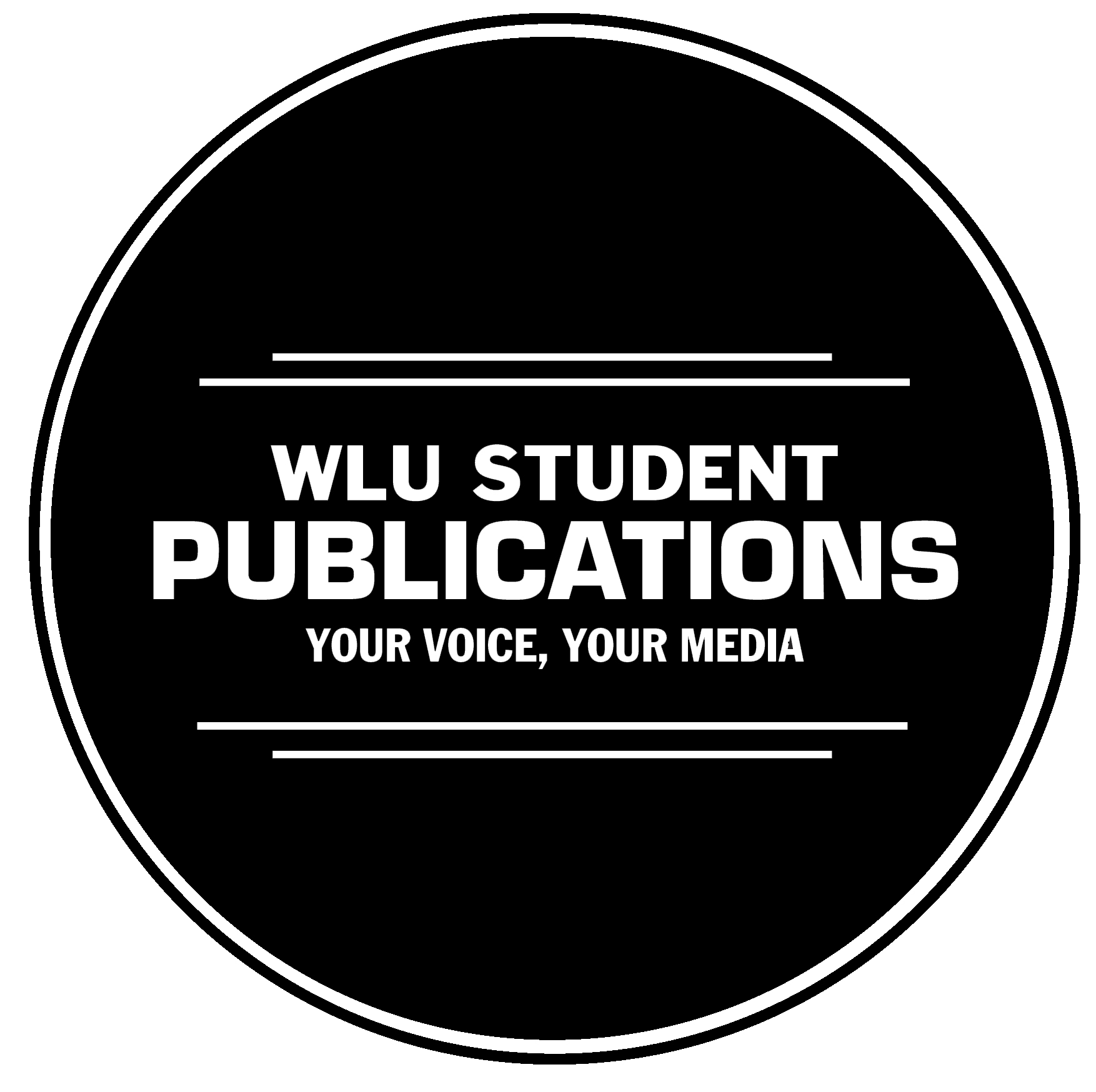 Meet your Student Publications candidates