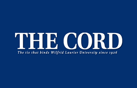 Editorial: Experiences with The Cord