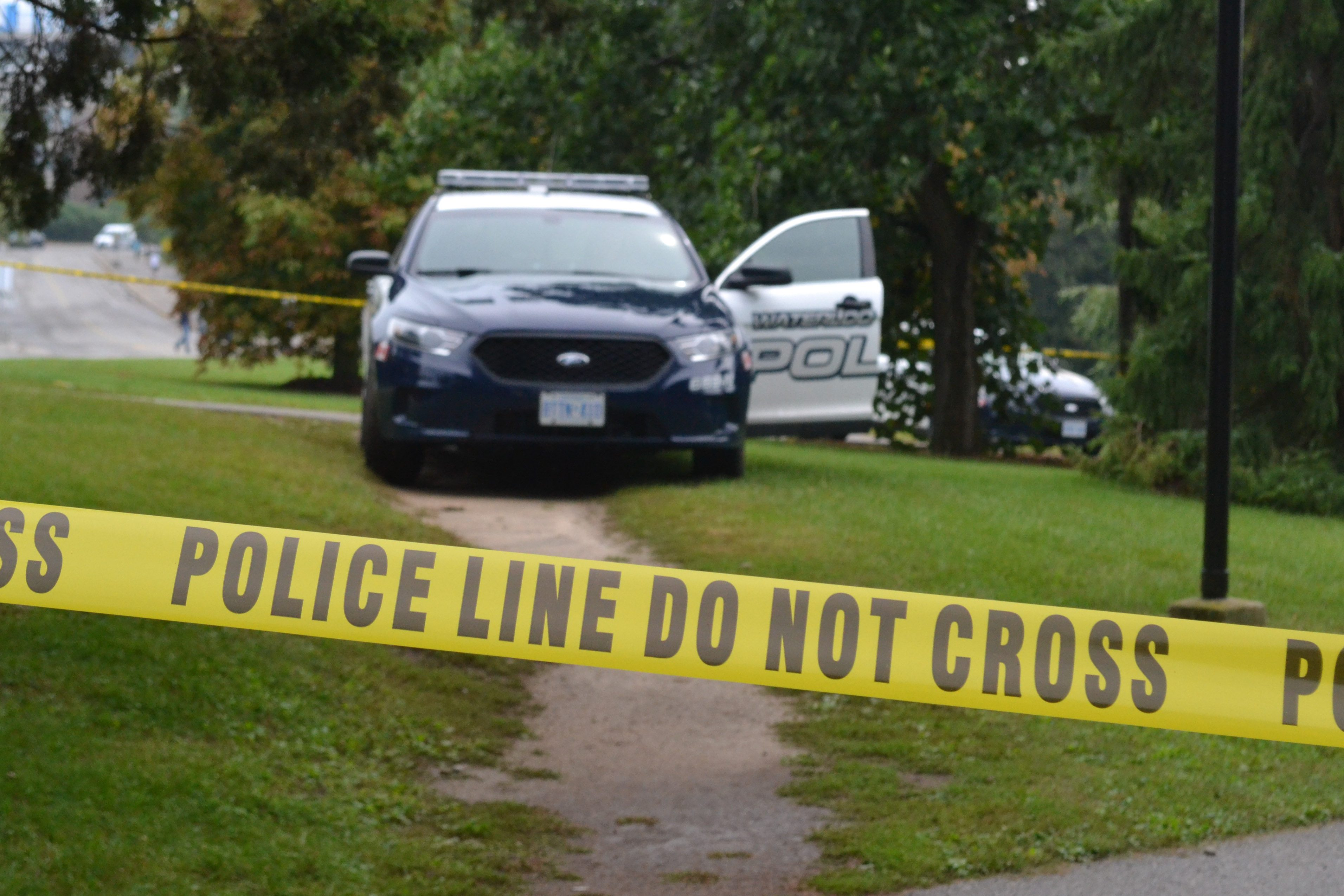 Four people killed in London, Ont. collision in targeted, Islamophobic attack