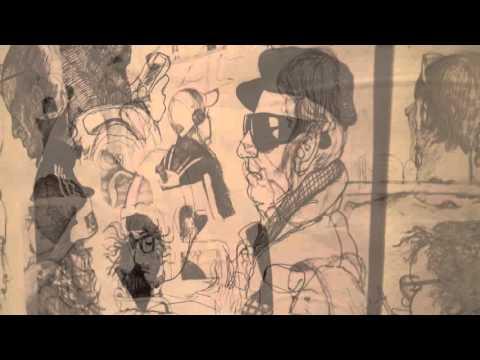 'Fast Forward Waterloo' showcases local artists