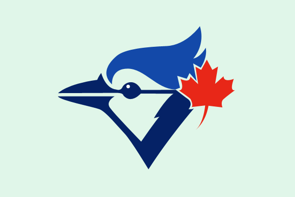 Jays bring new hope to Toronto
