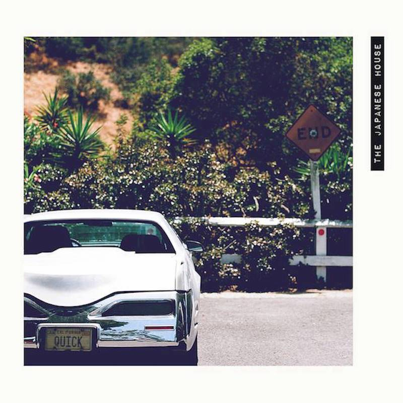 Album Review: Clean by the Japanese House