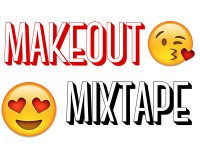 MAKEOUT MIXTAPE: Valentine's Day playlist