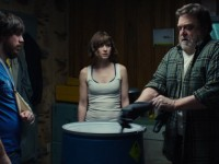 10 Cloverfield Lane is franchise film done right