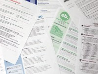 Best tips and tricks for a standout resume