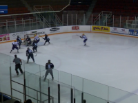 Super Wednesday: What Laurier teams play tonight?