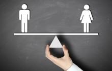 UW advocates for gender equality