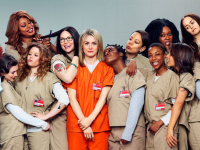 Female comedic roles becoming more prominent in television