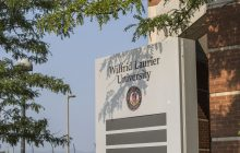 Laurier partners with The Working Centre for new program