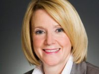 Deborah Dubenofsky to take over as VP: finance and operations