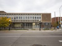 New space in K-W for arts and startups
