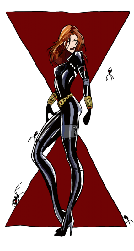 al-black-widow-fani-hsieh-png
