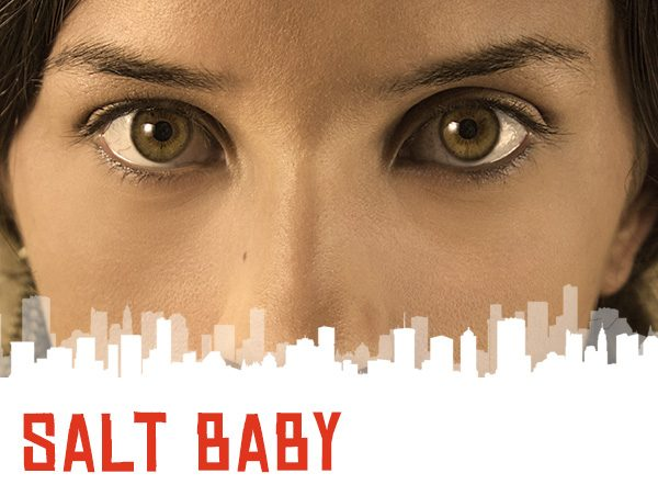 saltbaby-online-contributed