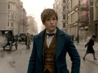 Fantastic Beasts and how I found them
