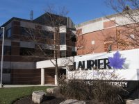 Updated: OSAP changes take effect, impacting Laurier students