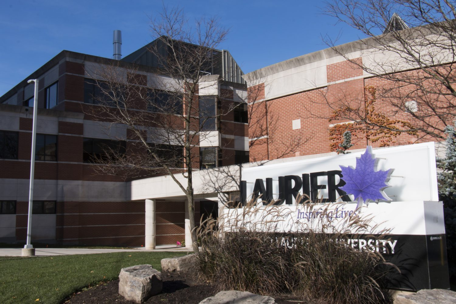 COVID-19 outbreak declared in Laurier's Clara Conrad residence hall