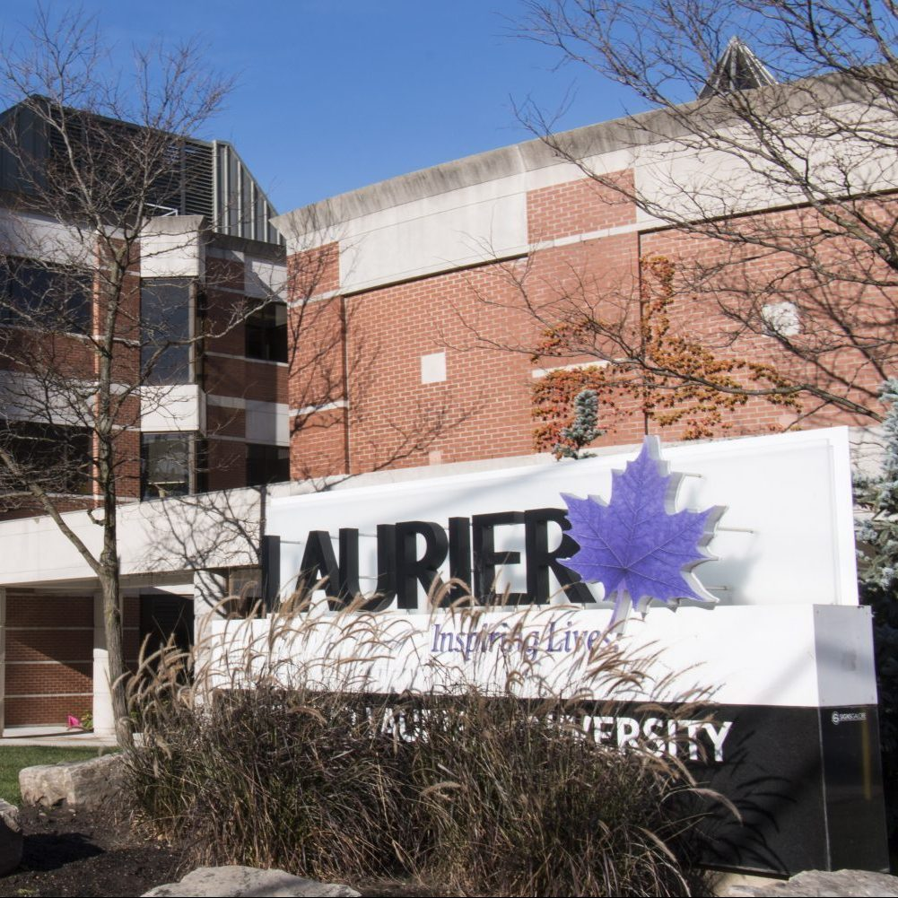 Laurier to offer new course on Canada's criminal justice system and its interaction with Indigenous peoples
