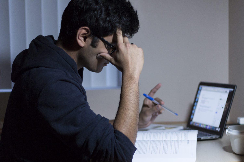 stress-online-alex-trkulja