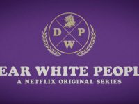 "Netflix boycott due to ""Dear White People"" reinforces the importance of upcoming television adaptation"