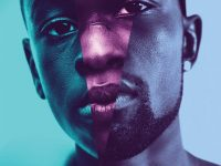 Casting a spotlight on Moonlight