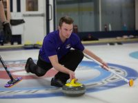 U Sports National Curling Championships update: weekend re-cap