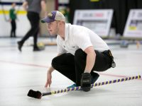 U Sports National Curling Championships update: back-to-back losses on day three