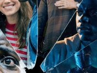 Get Out: the poignant hit film shines a frightening light on racial bias
