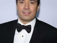 Jimmy Fallon  photo by Rob Rich © 2011 robwayne1@aol.com 516-676-3939