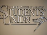 2020 Students' Union presidential and directorial board candidate platforms