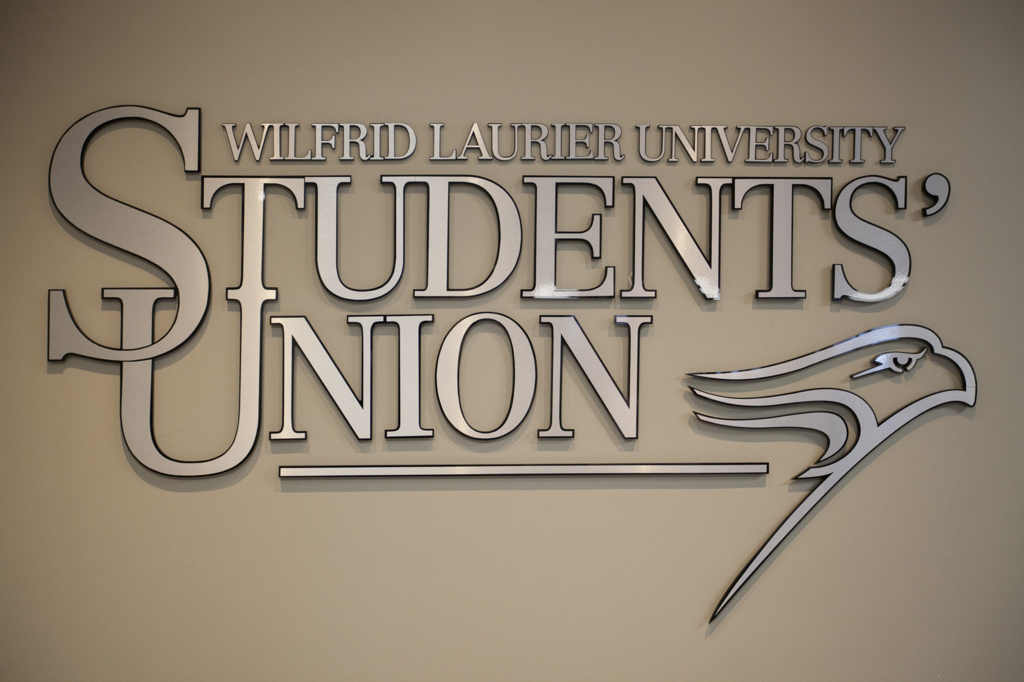 2021-22 Students' Union elections: Candidate platforms