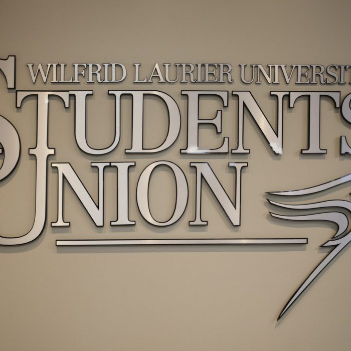 Q&A with the Students' Union 2021-22 presidential candidates