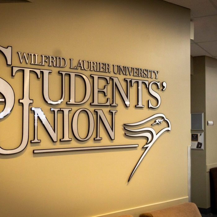 Final review of the 2020-21 Students' Union President and Board of Directors