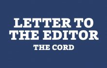 Letter to the Editor: Growing concerns around Ontario license plates