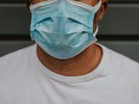 To mask or unmask: mandatory face-covering bylaws spark unrest