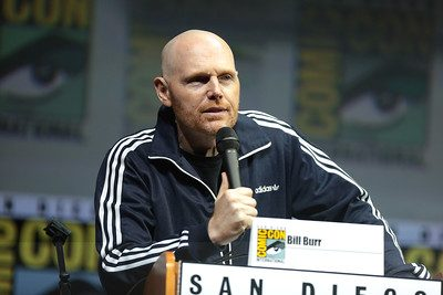 The controversy and criticism around Bill Burr's SNL monologue