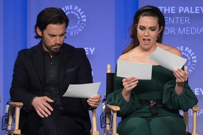"""Is """"This is Us"""" emotionally manipulating its audience?"""