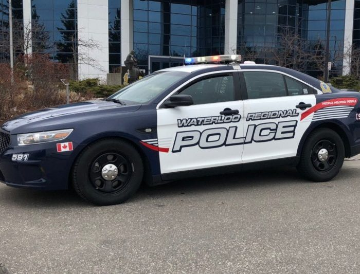 WRPS Diversity Cruiser project faces backlash from local community