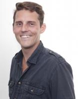 Nick Lachance