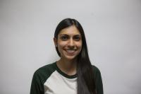 Safina Husein
