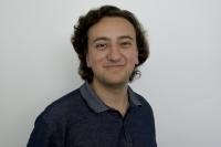 Michael Oliveri