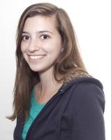 Gillian Lopes