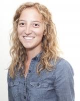 Katelyn Cullum