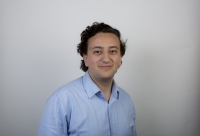 Michael Porfirio