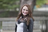 Heather Davidson