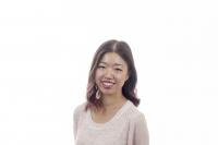 Lena Yang